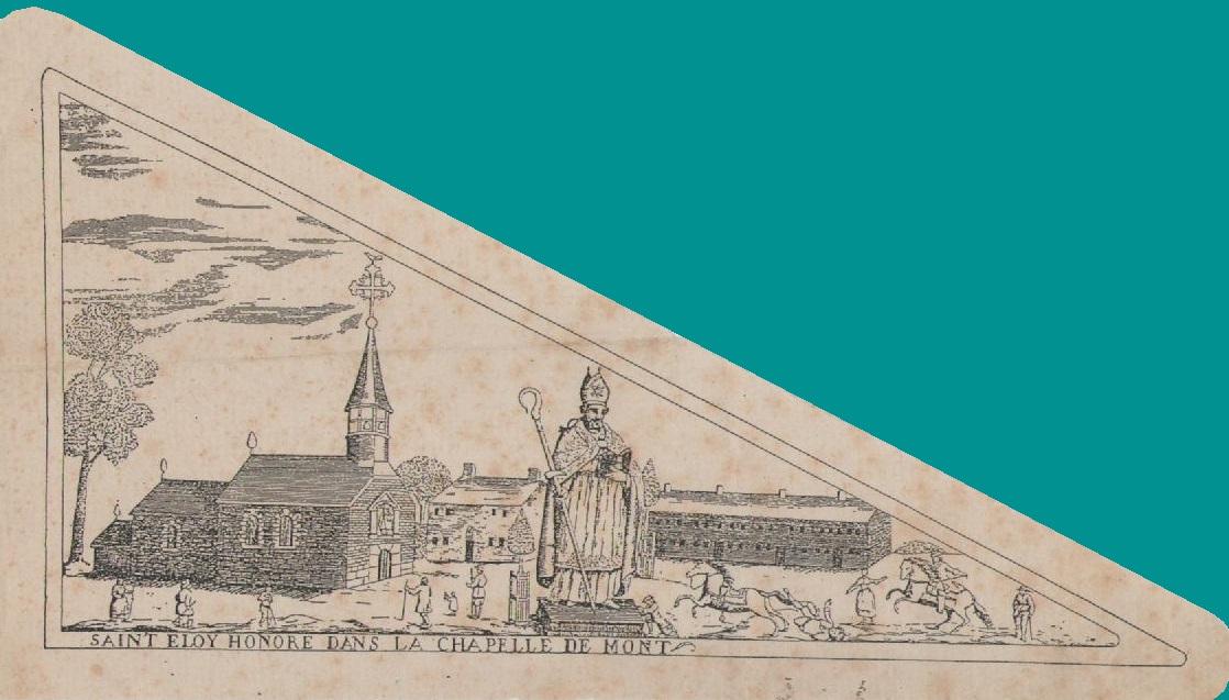1653 mont dison chapelle lange jacquemin
