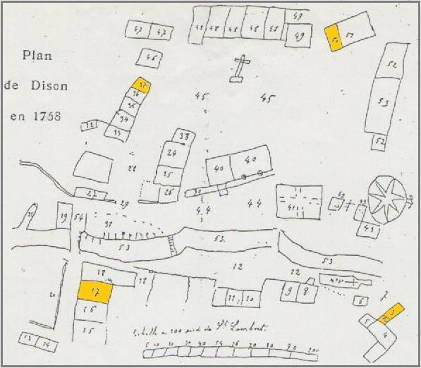 1758 dison plan 1