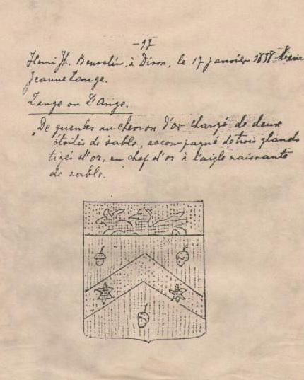 1880 danet des longrais