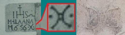 Demoulin anille moulin d elvaux 1