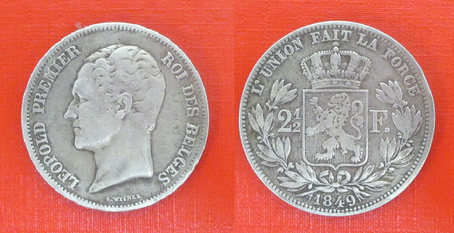 Leopold1 2etdemif1849