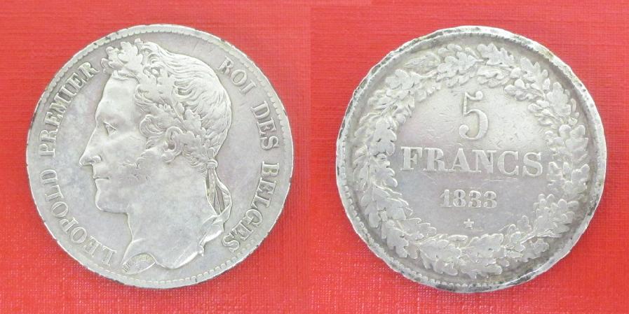 Leopold1 5f1833