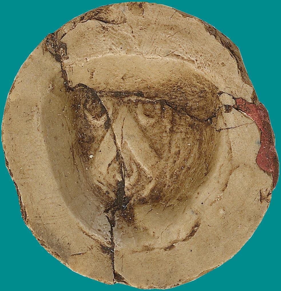 Sceau archives de l empire n 5374 coll douet d arcq